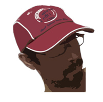 redcap_icon