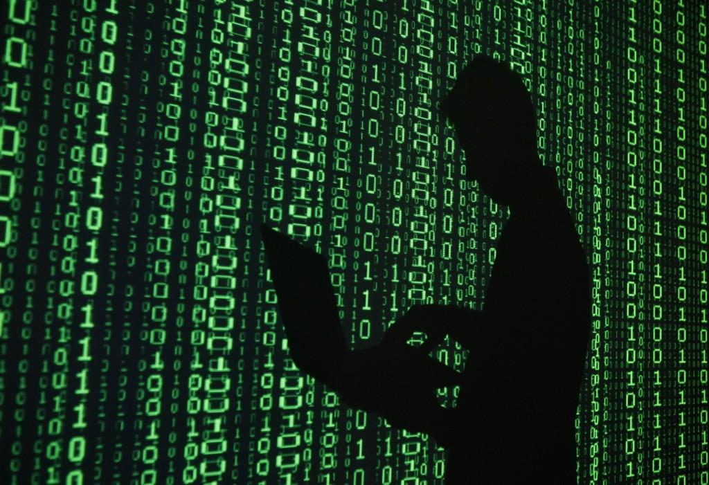 Hacking ....
